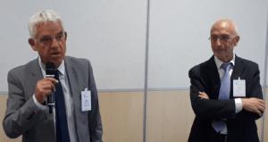 Alain CHARTIER, secrétaire général d'EOVI MCD Mutuelle