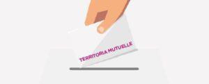 vote assemblée 2019 territoria mutuelle