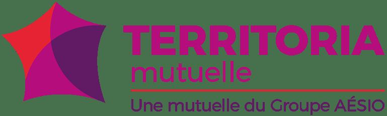 territoria mutuelle