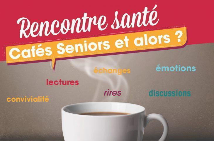 rencontre mutualiste café santé senoir