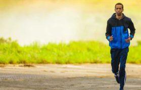 sport course a pied enjeux de santé tikkho maciel 2