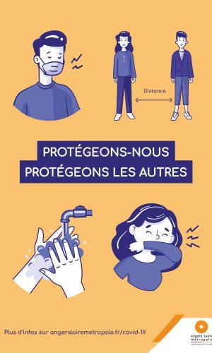 Affiche-gestes-barrieres-ALM(40x60)-impression