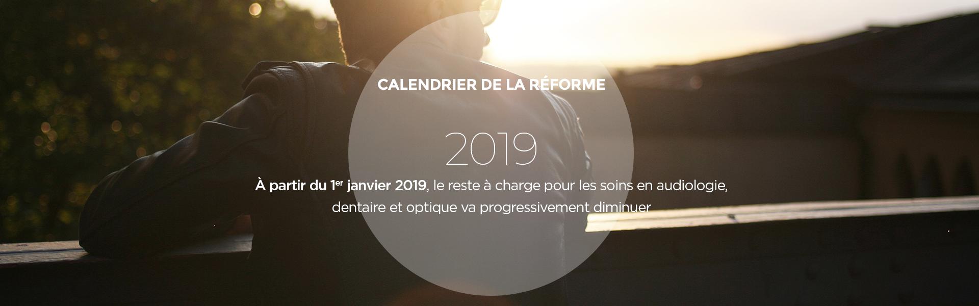 bannière 2019